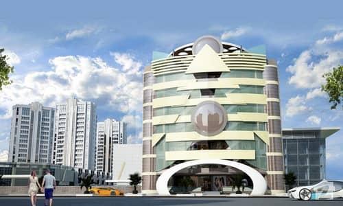 ملٹی ریزیڈنشیا اینڈ آرچرڈز اسلام آباد میں 2 کمروں کا 4 مرلہ فلیٹ 17 لاکھ میں برائے فروخت۔