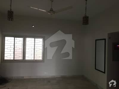5 Beds 500 Yards Bungalow For Rent In Block 8 Clifton Karachi
