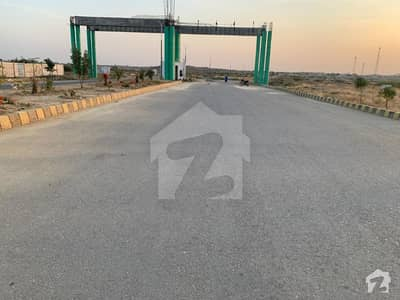 Sector 72 Plot Of 120 Yds For Sale In Taiser Town