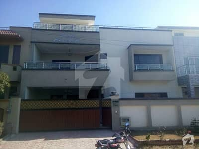 D-17 MVHS 40*80 House for Sale