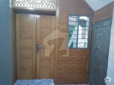 2 Beds House On Ideal Location In Good Price
