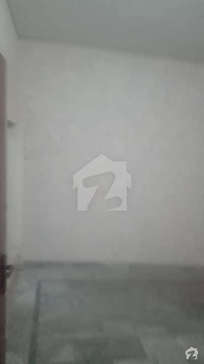 4 Marla 2 Beds Single Storey House For Sale