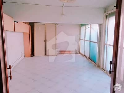 Outclass Park Facing Triple Storey 14 Marla Corner  House Is Available For Sale In G-10
