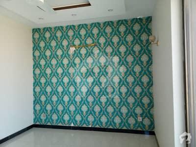 ڈی ایچ اے 11 رہبر فیز 2 ڈی ایچ اے 11 رہبر لاہور میں 2 کمروں کا 5 مرلہ بالائی پورشن 22 ہزار میں کرایہ پر دستیاب ہے۔