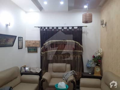 4 Marla Almost Brand New Full House For Rent In Johar Town Near Emporium Mall Johar Town Lahore
