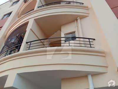 صائمہ عریبین ولاز گداپ ٹاؤن کراچی میں 2 کمروں کا 2 مرلہ فلیٹ 35 لاکھ میں برائے فروخت۔