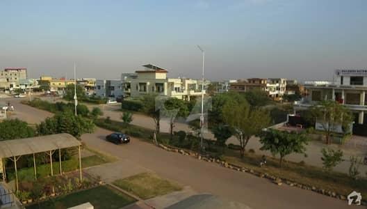 جی ۔ 13/3 جی ۔ 13 اسلام آباد میں 6 کمروں کا 11 مرلہ مکان 1.3 لاکھ میں کرایہ پر دستیاب ہے۔