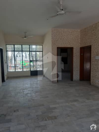 Gulberg - Prime Location Portion Available On Rent At Ideal Location