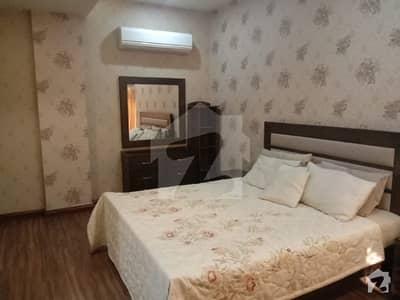 2 Beds Fully Furnished At Safari Villas 3