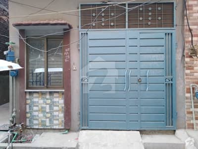 تاجپورہ لاہور میں 3 کمروں کا 2 مرلہ مکان 36 لاکھ میں برائے فروخت۔