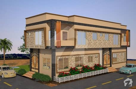Newly Constructed Houses For Sale