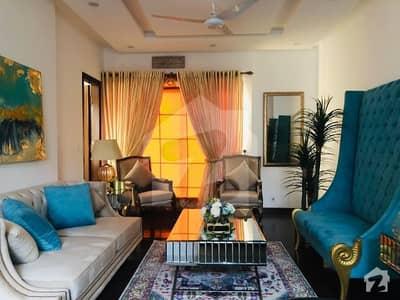 9 Marla Brand New Villa For Sale In Shah Allah Ditta In Islamabad