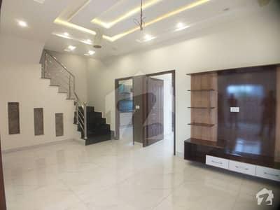 اسٹیٹ لائف ہاؤسنگ فیز 1 اسٹیٹ لائف ہاؤسنگ سوسائٹی لاہور میں 3 کمروں کا 5 مرلہ مکان 1.06 کروڑ میں برائے فروخت۔