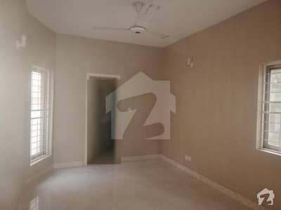 5 Marla 80 ft Main Road Double Story Corner House For Sale House Tile Flooring