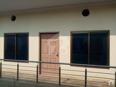ہوسپٹل روڈ رحیم یار خان میں 1 مرلہ کمرہ 8 ہزار میں کرایہ پر دستیاب ہے۔