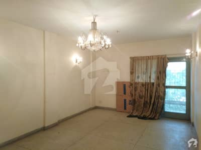 East & West Open Flat Is Available For Sale