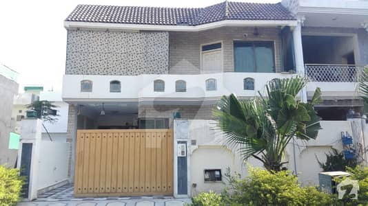 Brand New Year To Older House 40x80 For Sale