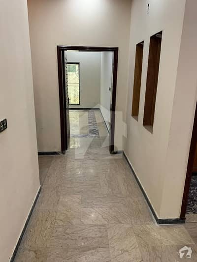 DEFENCE 10 MARLA OWNER BUILD BUNGALOW IDEAL LOCATION REASONABLE PRICE