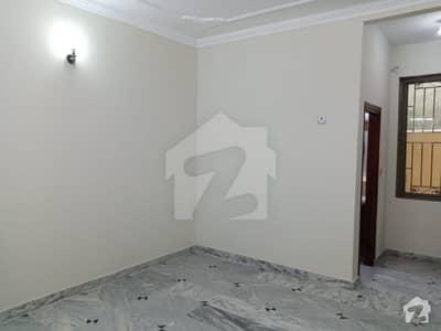 پی ڈبلیو ڈی ہاؤسنگ سکیم اسلام آباد میں 4 کمروں کا 10 مرلہ مکان 65 ہزار میں کرایہ پر دستیاب ہے۔