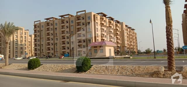 2 Bed Chance Deal 950 Sq Feet Flat For Sale