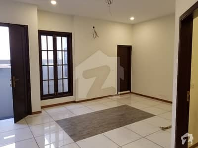 200 Yards Brand New Town House For Sale