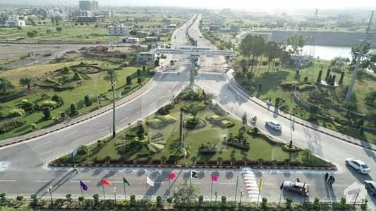 PLOT FILE AVAILABLE FOR SALE G  BLOCK SIZE 8 MARLA IN MULTI GARDENS B17 ISLAMABAD