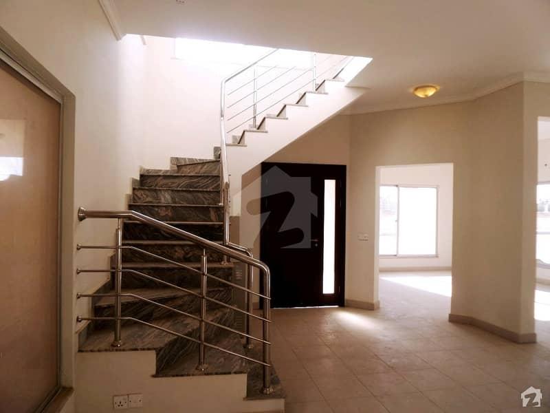 بحریہ ٹاؤن کراچی کراچی میں 3 کمروں کا 8 مرلہ مکان 32 ہزار میں کرایہ پر دستیاب ہے۔