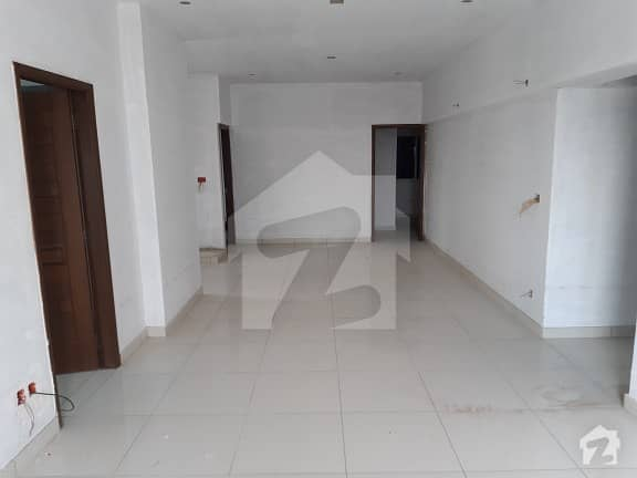 3 Bed Rooms Apartment For Sale In Pechs Block 2