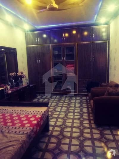 4th Story House For Sale Near By Murree Road Wariskhan Metro Station