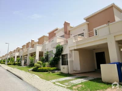 Dha Home 8 Marla House Is Available For Sale