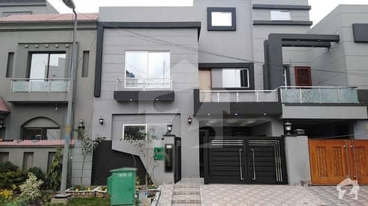 بحریہ ٹاؤن ۔ بلاک اے اے بحریہ ٹاؤن سیکٹرڈی بحریہ ٹاؤن لاہور میں 3 کمروں کا 5 مرلہ مکان 1.4 کروڑ میں برائے فروخت۔
