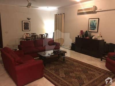 کیولری گراؤنڈ لاہور میں 2 کمروں کا 1 کنال بالائی پورشن 72 ہزار میں کرایہ پر دستیاب ہے۔