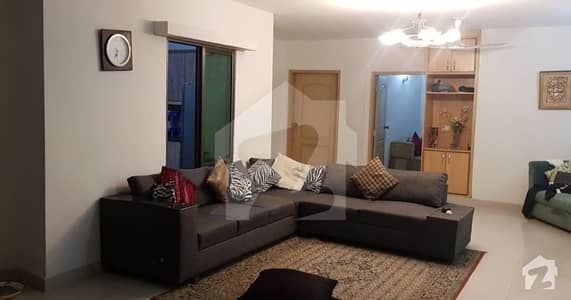 1 Bedroom Furnished For Rent In Dha Phase 1 Block H