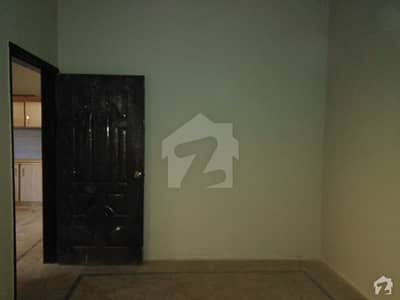 ماڈل کالونی - ملیر ملیر کراچی میں 2 کمروں کا 2 مرلہ مکان 60 لاکھ میں برائے فروخت۔