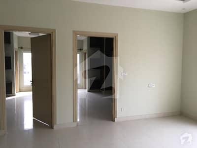 پی ڈبلیو ڈی ہاؤسنگ سکیم اسلام آباد میں 2 کمروں کا 11 مرلہ زیریں پورشن 32 ہزار میں کرایہ پر دستیاب ہے۔