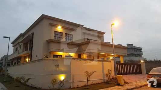 Semi Furnished Single Unit 5 Bed House For Rent