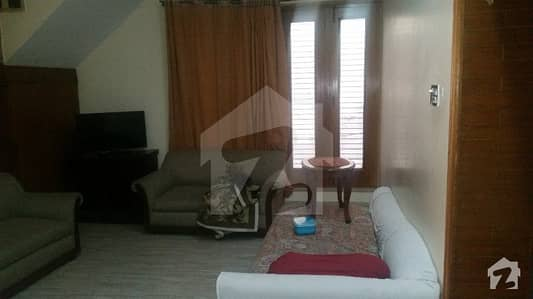 House Of 5800  Square Feet In Officers Colony 2 Is Available