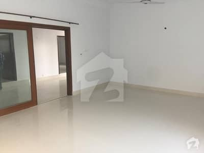 Fully Renovated Bungalow On Prime Location Of DHA