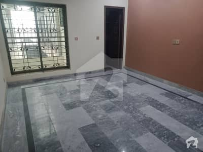 5 Marla Brand New Upper Portion Available For Rent In Venus Housing Society Lahore