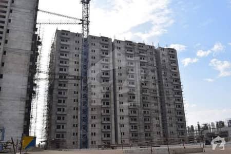 جی ۔ 13/1 جی ۔ 13 اسلام آباد میں 2 کمروں کا 6 مرلہ فلیٹ 55.35 لاکھ میں برائے فروخت۔