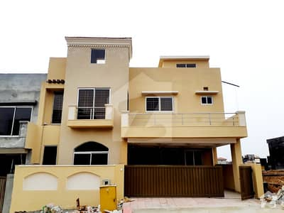 Low Price House  Is Available For Sale