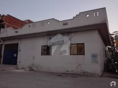 House For Rent For Commercial Use
