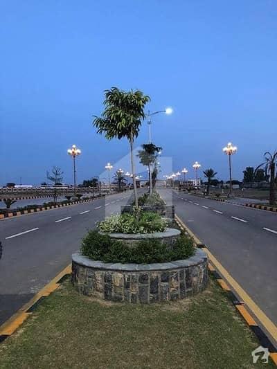 ایف ۔ 17/2 ایف ۔ 17 اسلام آباد میں 8 مرلہ رہائشی پلاٹ 32 لاکھ میں برائے فروخت۔