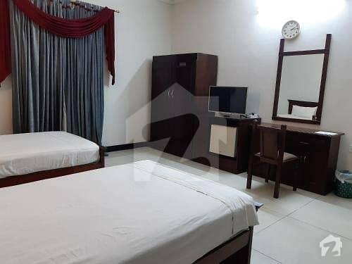 گلبرگ 2 گلبرگ لاہور میں 1 کمرے کا 2 مرلہ کمرہ 30 ہزار میں کرایہ پر دستیاب ہے۔