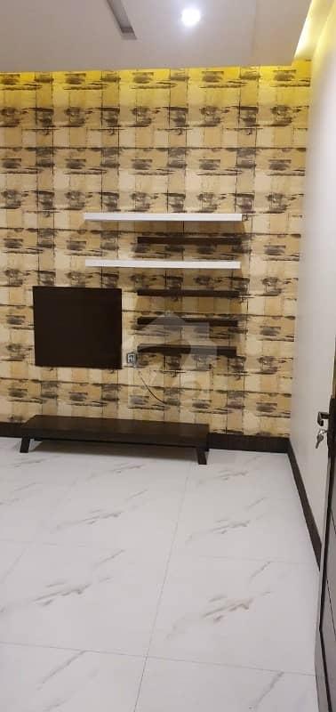 ستارہ سپنا سٹی فیصل آباد میں 4 کمروں کا 5 مرلہ مکان 1.6 کروڑ میں برائے فروخت۔