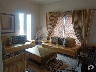 5 Marla Home For Sale in DHA Homes Islamabad