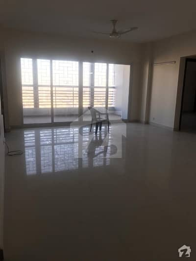 4 Bed D/D  Brand New  For Rent At Khalid Bin Walid Road