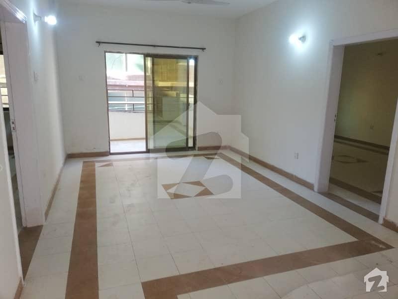 بہارہ کھوہ اسلام آباد میں 2 کمروں کا 4 مرلہ فلیٹ 50 لاکھ میں برائے فروخت۔