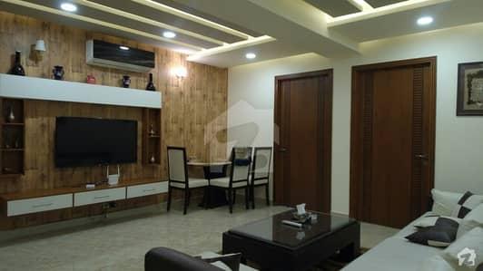 ای ۔ 11 اسلام آباد میں 3 کمروں کا 9 مرلہ فلیٹ 1.15 لاکھ میں کرایہ پر دستیاب ہے۔