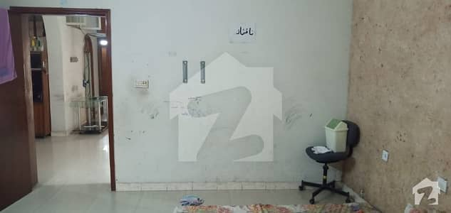 Low Price 1 Kanal Used House For Sale In Model Town